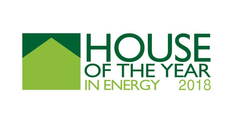 HOYE_2018_logo