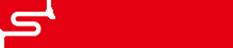 伸和建設株式会社 ロゴ