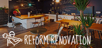 REFORM RENOVATION