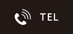 Tel.0575-21-6022